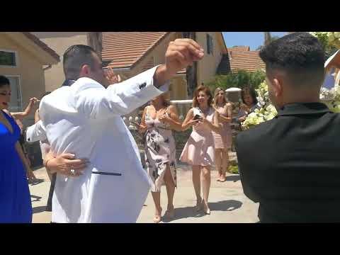Armenian Music Avo Dhol