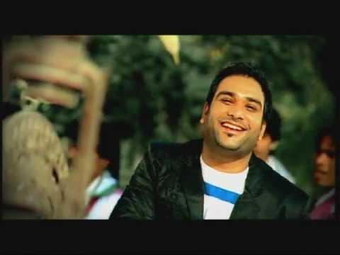 RANJIT BATH - SHARABI (DAARU) (Official Video) [Album : Velly Boyz] Punjabi hit Song 2014