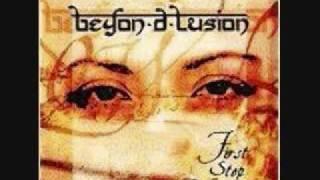 Beyon D Lusion Into The Maze