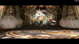 LoK: Defiance HD Historia - Español - Parte 8