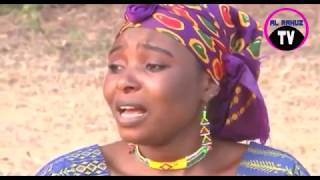 vuclip MACIJIYA PART 3 NIGERIAN HAUSA FILM (English Subtitle) The Snake