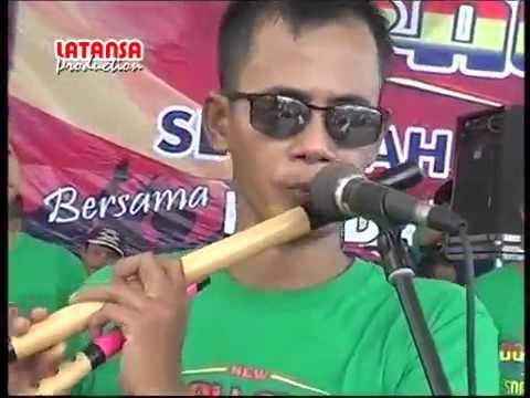 Ra Ono Judule   Brodin   New Pallapa TPK Sulursari Purwodadi 2016 Terbaru