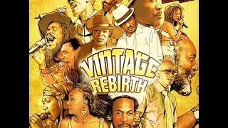 Download Ruckus Sound- Vintage Rebirth Reggae Mix Jan-2014 MP3