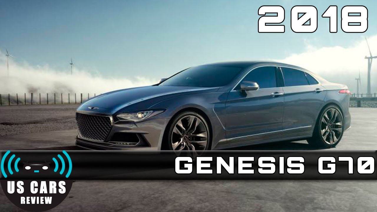 2018 genesis review. fine genesis and 2018 genesis review