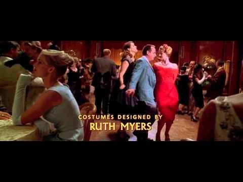 L.A. Confidential - intro (1997)