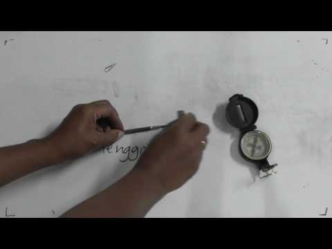 Cara membuat magnet Elektromagnetik-Belajar Fisika Gratis BFG25 Cara membuat magnet elektromagnetik dengan bahan yang....
