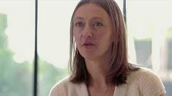 Meet Nyetimber's head winemaker Cherie Spriggs