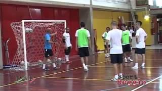 Reggiana Calcio a 5
