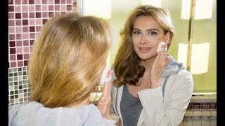 Была красавица, а стала никакая: фанаты Анны Горшковой недовольны переменами в ее внешности
