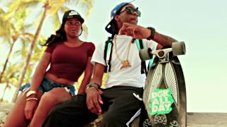 "LIL TROUP - ""LETS TAKE A CHANCE"" OFFICIAL VIDEO"