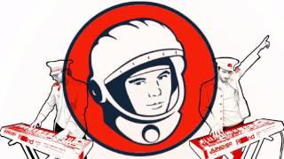 Juri Gagarin - Bamm