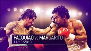 Sports News | Manny Pacquiao Career Highlights & Knockouts - The World