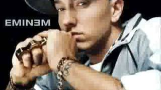 eminem without me with lyrics dirty version