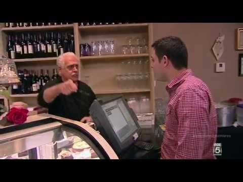 kitchen nightmares season 7 episode 1 return to amys baking company