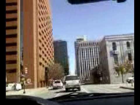 Downtown Dallas tx (jilotepec edo de mex)