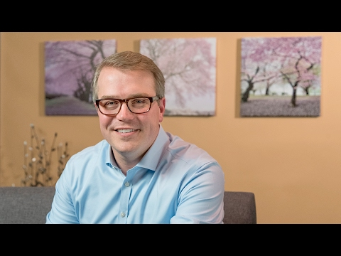 Max K - Employee Testimonial