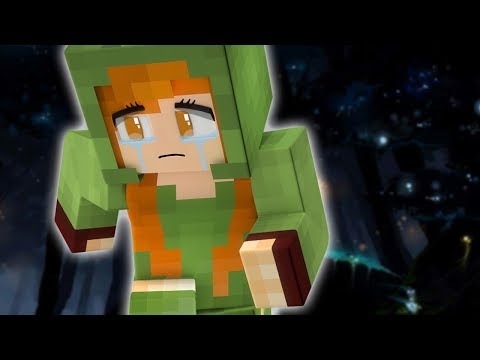 WHAT REALLY HAPPENED TO CUPA! - Hope's Peak High [Ep.25 Minecraft Roleplay]