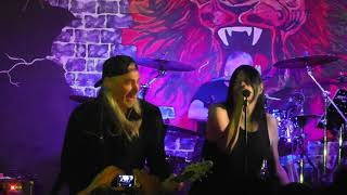 Download lagu 1 Pete way band live June 5th 2019 at Leo s red lion Gravesend MP3