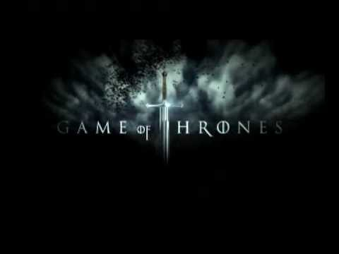 Search Game of thrones ost reign - GenYoutube