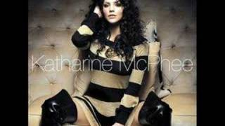 Katharine McPhee - Neglected