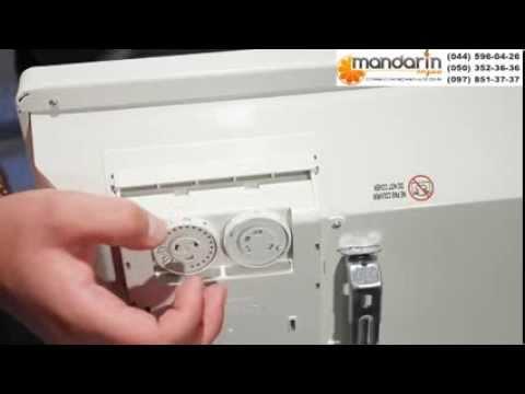 Климатическая техника noirot spot e-3 1000. Электрический обогреватель ( конвектор) spot e-iii 2000 это настенный отопительный прибор для.