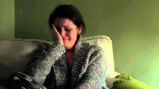 HBO LATINO PRESENTA: TOGETHERNESS - SEGUNDA TEMPORADA - EPISODIC 3