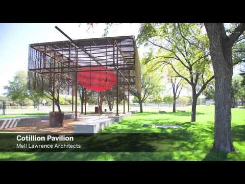 Texas Architects: Craig Reynolds Talks Contemporary Dallas Architecture