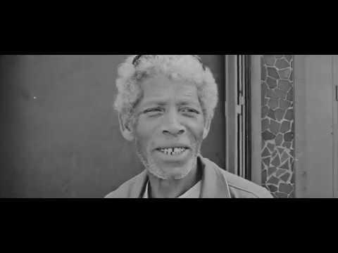 PeRJot - Skutki błędów feat. Sage (prod. RX)