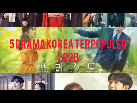 5-drama-korea-yang-paling-romantis-dan-populer