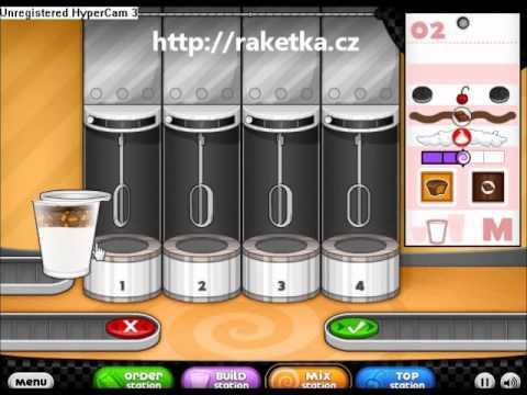 Hry Online Zdarma