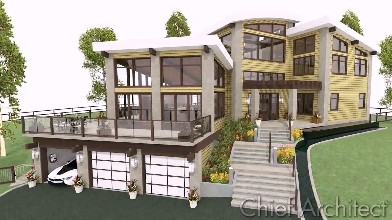 house design in corner lot youtube rh youtube com