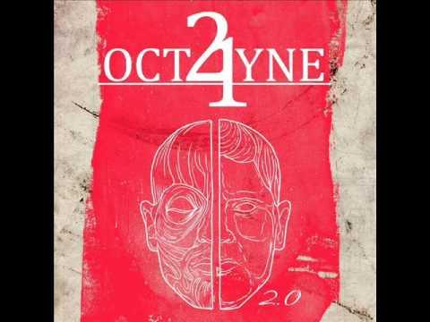 21 Octayne - Tale of a broken child (2.0 - 2015)