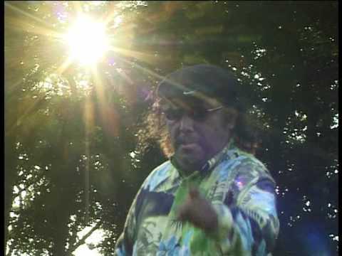 Hengky Black Brothers - Derita Tiada Akhir