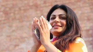 Latest Punjabi Full Movie 2018 | Neeru Bajwa | New Punjabi Films 2018
