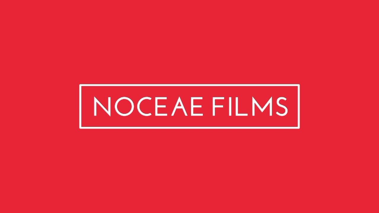 Download Noceae Films by Lunga Ninho Buthelezi