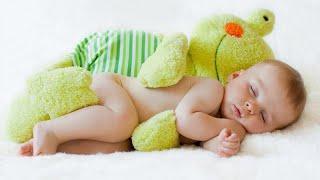 Mozart for Babies Brain Development ♫ Classical Music for Sleeping Babies ♫ Baby Sleep Music