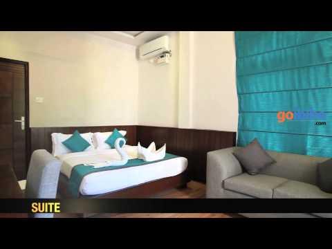 sukhmantra-resort-goa-|-hotels-in-goa