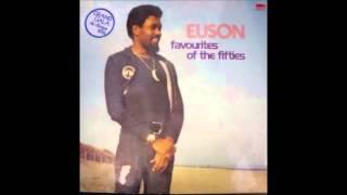Euson good hearted man