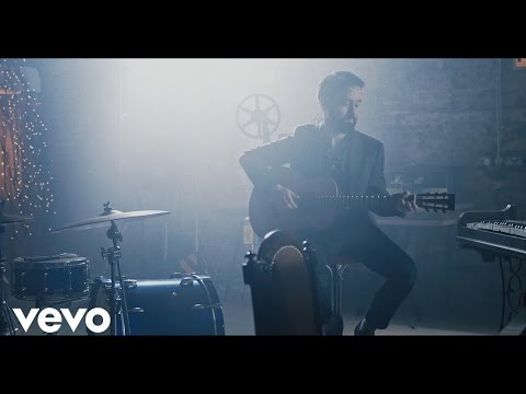 Villagers - Everything I Am Is Yours (Official Video)