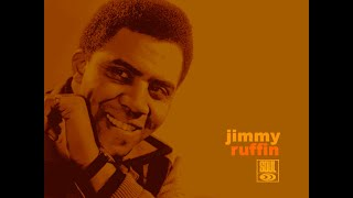 """jimmy ruffin   love is a hurtin"