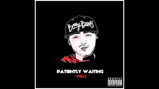 Benny Banks - Patiently Waiting Vol 2 - See Me Now ft Ryan Keen
