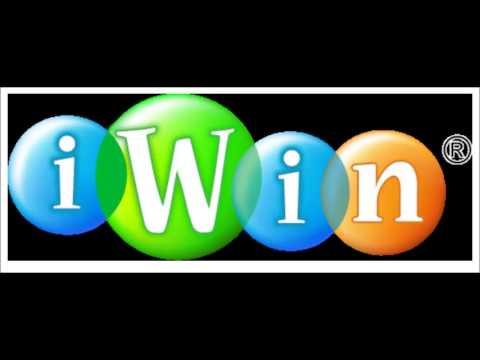 Iwin® Jewel Quest...