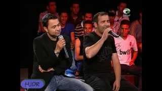 Download mohemd lamin et son frere fat el wakt rah rah Mp3 and Videos