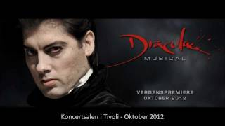 Dracula - Livet i dit blod - Demo