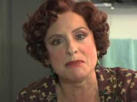 Cubby Bernstein - Xanadu - Episode Seven, Part 1