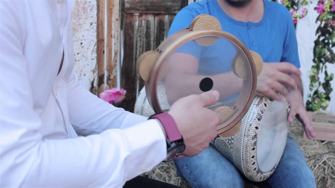 Türkiye'nin ilk Canlı Sanat Vitrini MaviBahçe'de! - YouTube