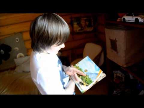 КАТЯ КЛЭП (Kate Clapp) КЛИП ПРО ЯРЫХ БИТЧЕС - ГО ФОТКУ СО МНОЙ (jason derulo-talk dirty cover)