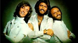 Baixar - How Deep Is Your Love The Bee Gees Instrumental Grátis