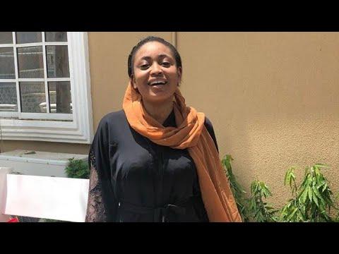 Download Hasina Part 2 Latest Hausa Film video