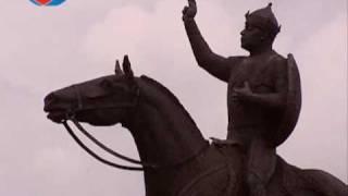 Özü Türk - (Hungarian- Macar-Magyar) Part 1